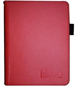 Celzo Flip Cover for Kindle Paperwhite