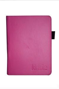 Celzo Flip Cover for Kindle Paperwhite