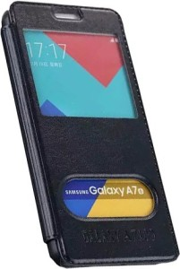 Excelsior Flip Cover for Samsung Galaxy A7 2016 Edition