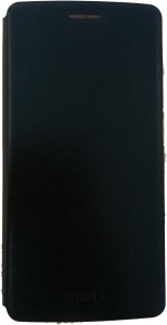 Mofi Flip Cover for One Plus Two