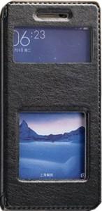 Excelsior Flip Cover for Mi Redmi 3S, Mi Redmi 3S Prime