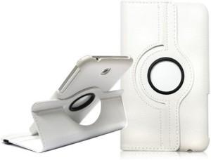 Hoko Flip Cover for Samsung Galaxy Tab 3 T210 (7 Inch)