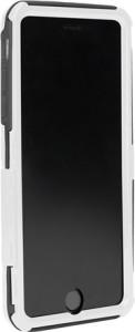 Targus Flip Cover for iPhone 6 Plus