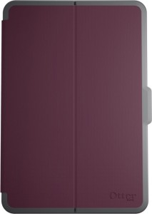 OtterBox Flip Cover for Apple iPad mini/mini2/mini3