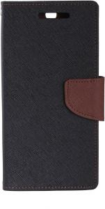 Balacase Flip Cover for Motorola Moto X Play
