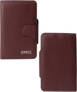 DMG Flip Cover for Lenovo A7-50 Tablet