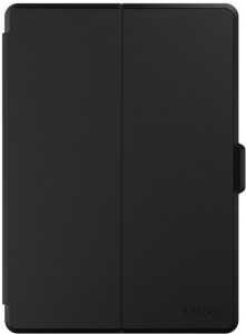 OtterBox Flip Cover for Apple iPad Air 2