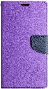 G-case Flip Cover for Mi Redmi 1S