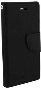 MV Flip Cover for OnePlus 2