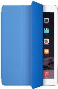 GadgetM Flip Cover for Apple Ipad Pro