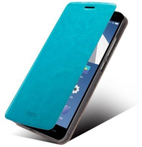 Mofi Flip Cover for OnePlus Two
