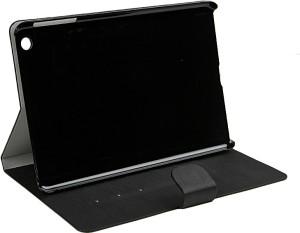 ERD Flip Cover for Apple iPad Mini