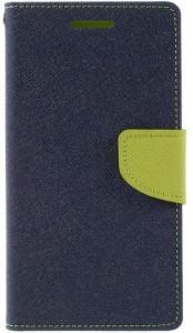 GadgetM Flip Cover for Yu Yuphoria
