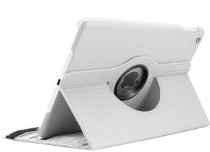 Kolorfish Flip Cover for iPad Air