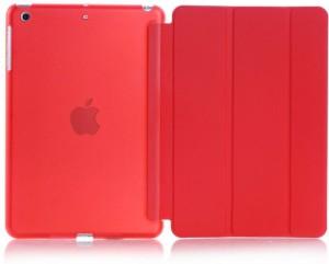 Go Crazzy Flip Cover for Apple iPad Mini 4