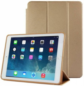 Cost To Cost Flip Cover for Apple ipad Air2 Pro