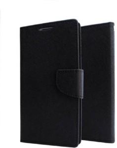 Coverage Flip Cover for Nokia Lumia 730