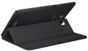 pretty nice 0c791 24e03 Unique.Design Flip Cover for Samsung Galaxy J Max Tab 7.0'' inchBlue