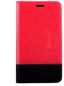 2010 Kharido Flip Cover for OnePlus One