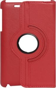 DMG Flip Cover for 2012 Edition ASUS Google Nexus 7