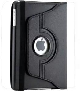 KEP Flip Cover for Apple ipad Mini Tab-2