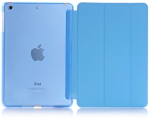 Go Crazzy Flip Cover for APPLE IPAD MINI /IPAD MINI 2
