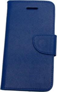 Aspir Flip Cover for HUAWEI HONOR 2 PLUS