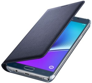 Spicesun Flip Cover for Samsung Galaxy Core Prime G360H
