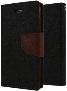 AmericHome Flip Cover for OnePlus One