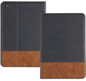 ProElite Flip Cover for Apple iPad Pro 9.7