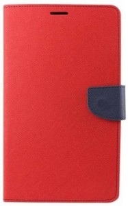 OM Flip Cover for Apple iPad 2
