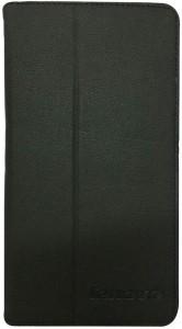 Celzo Flip Cover for Lenovo Phab (PB1-750M) 16 GB (6.98) 4G