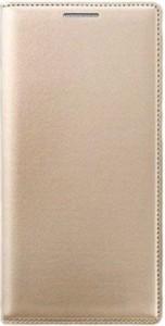 OM Flip Cover for Gionee P5 Mini