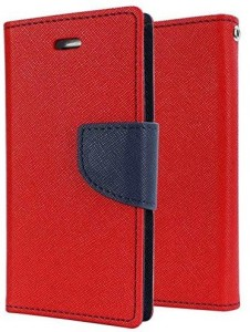 COWBOY Flip Cover for Oneplus 2