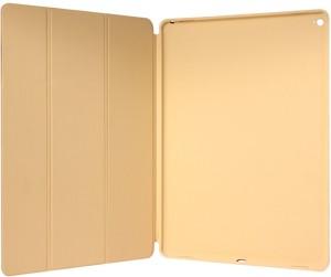 SVENMAR Flip Cover for Apple iPad Pro
