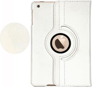 HOKO Flip Cover for Apple iPad mini with Retina display (iPad mini 2)