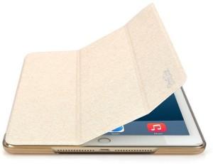 YAOJIN Flip Cover for Apple iPad Pro 9.7