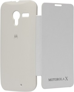 Iway Flip Cover for Motorola Moto X (1st GEN)