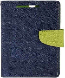 Tingtong Flip Cover for Samsung Galaxy J Max 7.0