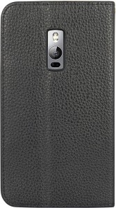 Parallel Universe Flip Cover for Oneplus Two