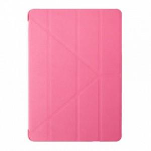 Ozaki Flip Cover for Apple iPad Air 2