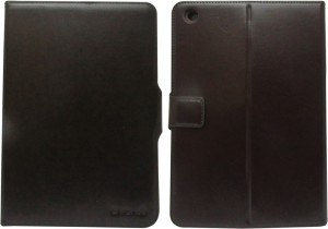Sharp Icon Flip Cover for Apple iPad Mini