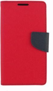 Aryamobi Flip Cover for Samsung Galaxy Grand Prime SM-G530
