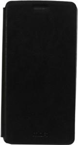 Mofi Flip Cover for OnePlus 2