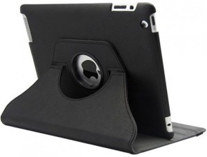 GadgetM Book Cover for Apple iPad Mini 3