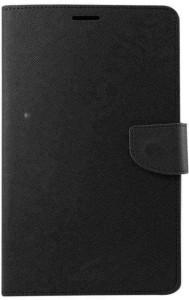 Unique Design Flip Cover for Samsung Galaxy Tab A 9.7