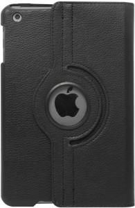 DMG Flip Cover for iPad Mini 2 Retina