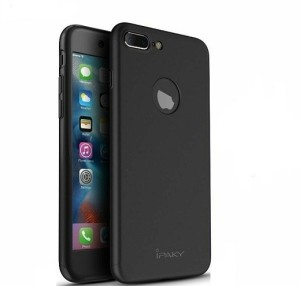 iPaky Front & Back Case for Apple iPhone 7 Plus