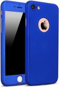 more photos d66e3 a03e5 GadgetM Front & Back Case for Apple iPhone 6S PlusRoyal Blue