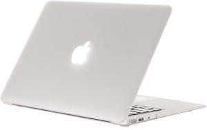 Kuzy Hard Case Rubberized Laptop Decal 13